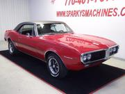 Pontiac Only 33955 miles
